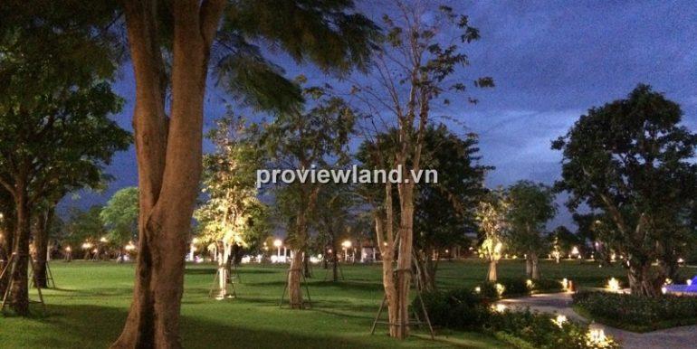 Proviewland00000101672