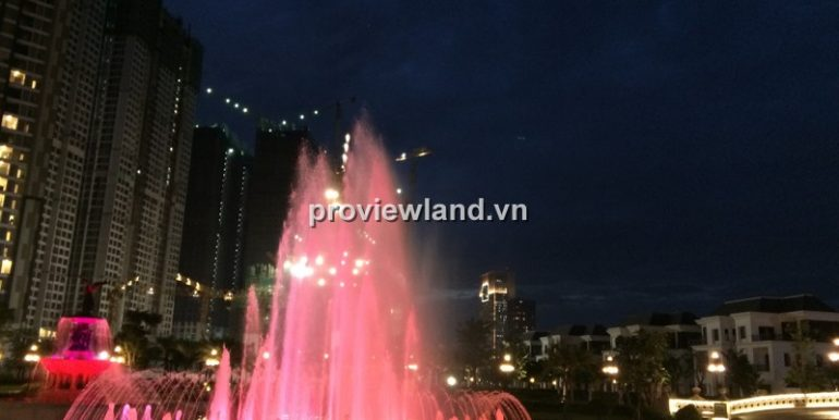 Proviewland00000101673