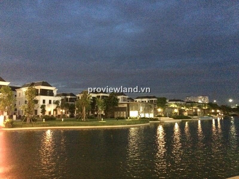 Proviewland00000101674