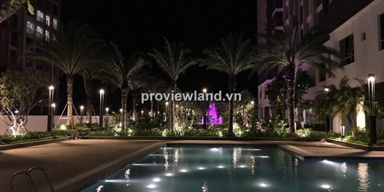 Proviewland00000101676