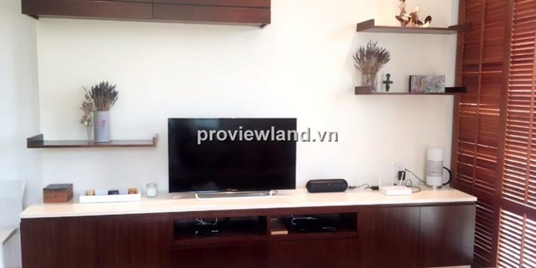 Proviewland00000101684