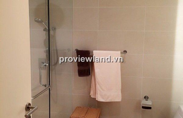 Proviewland00000101685