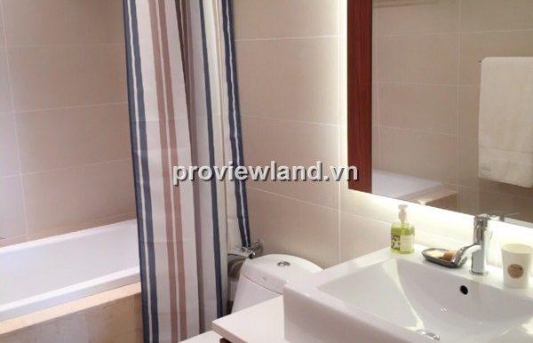 Proviewland00000101690