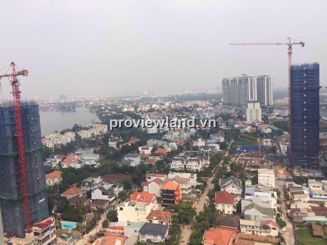 Proviewland00000101702