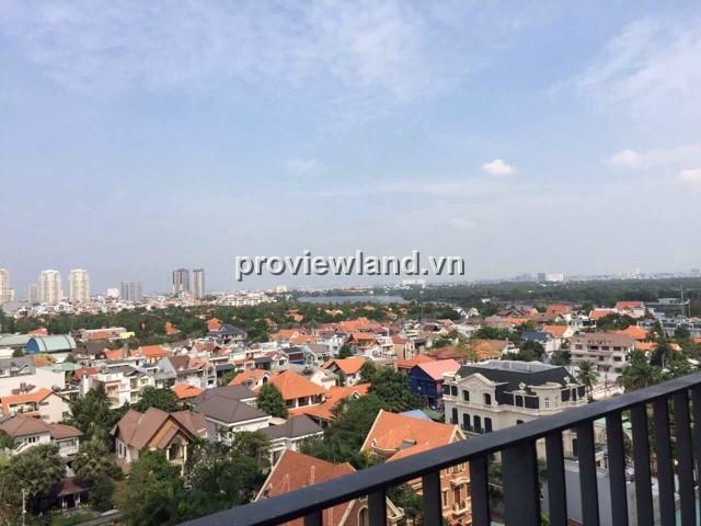 Proviewland00000101718