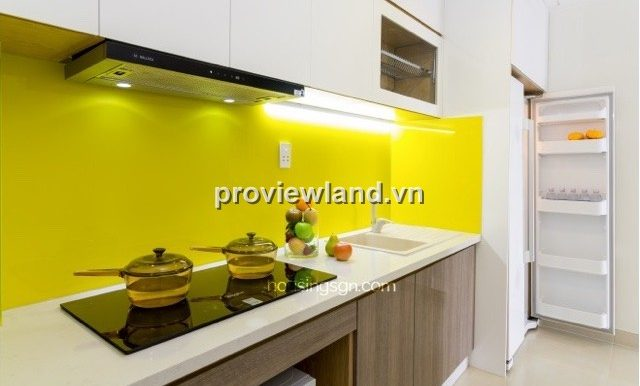 Proviewland00000101720