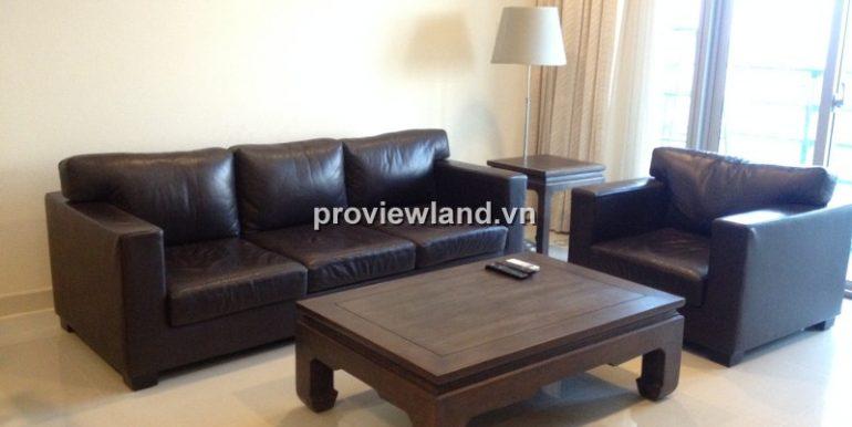 Proviewland00000101725