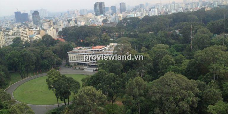 Proviewland00000101726
