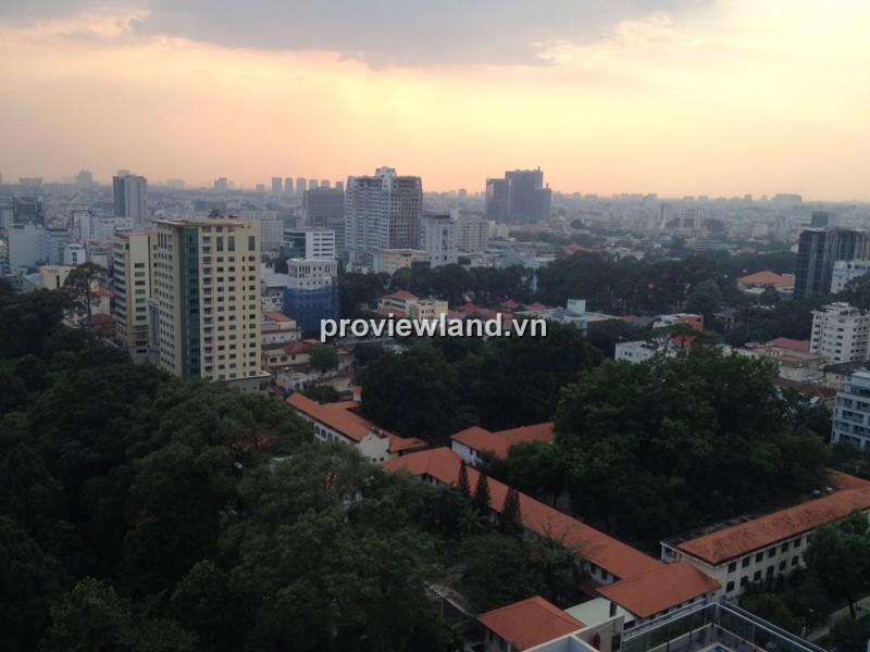 Proviewland00000101727