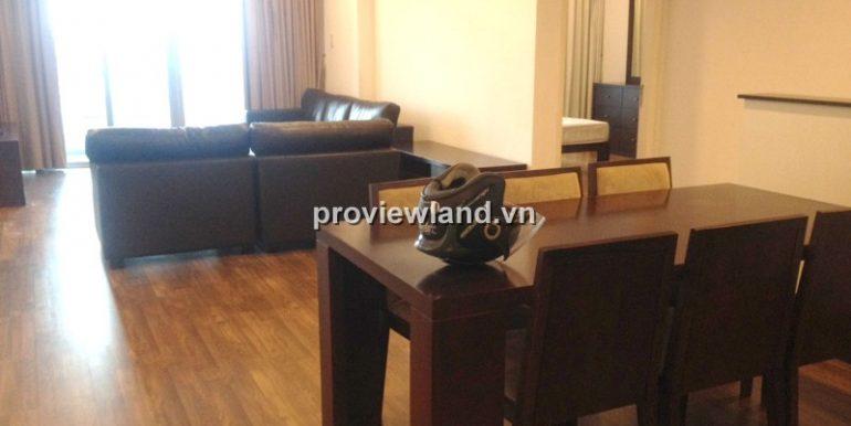 Proviewland00000101744