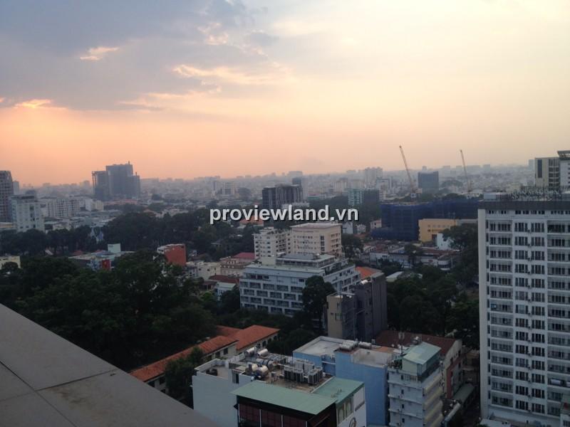Proviewland00000101751