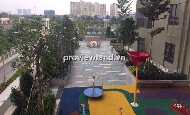 Proviewland00000101764