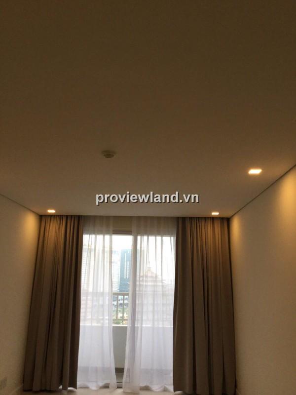 Proviewland00000101768