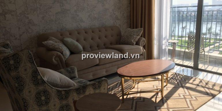 Proviewland00000101776