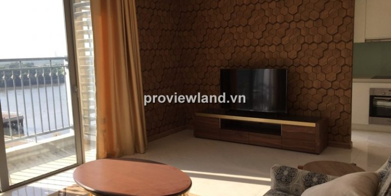 Proviewland00000101777