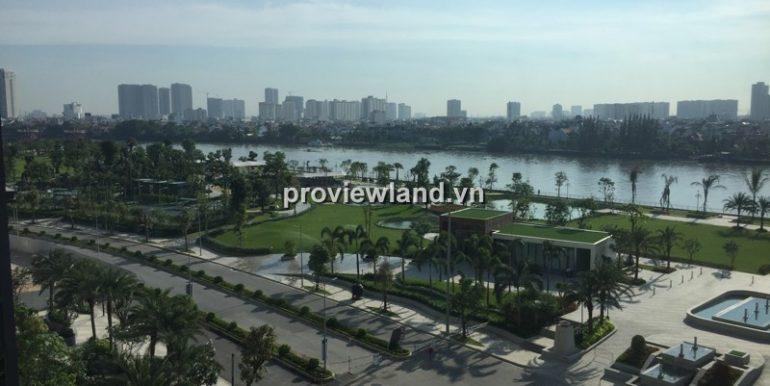 Proviewland00000101788