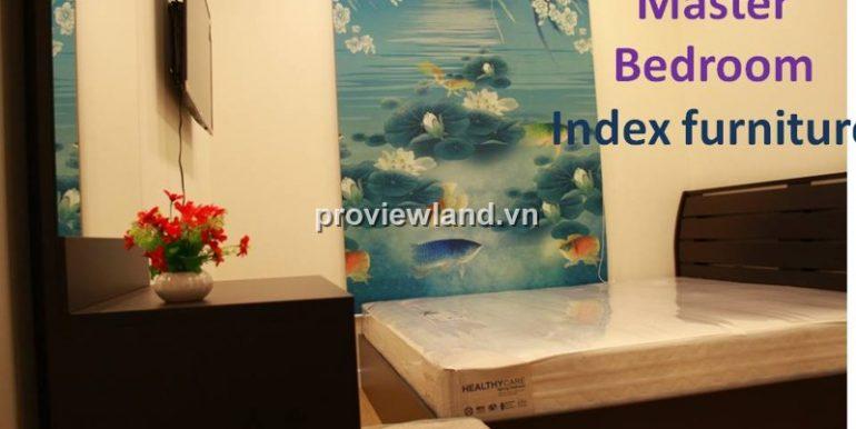 Proviewland00000101795