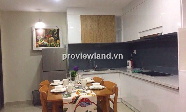 Proviewland00000101799