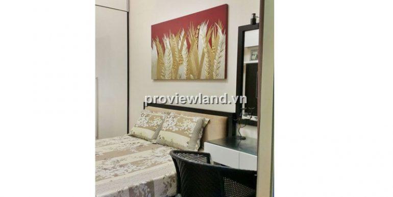 Proviewland00000101808