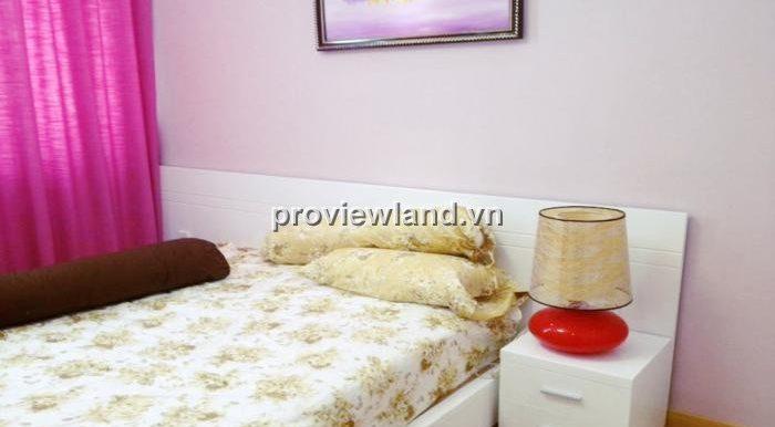 Proviewland00000101816