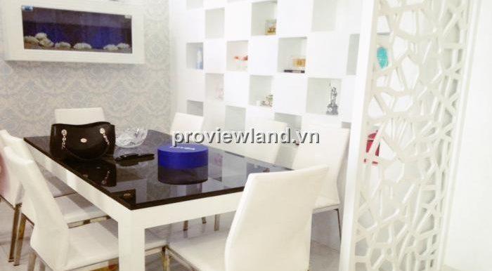 Proviewland00000101820
