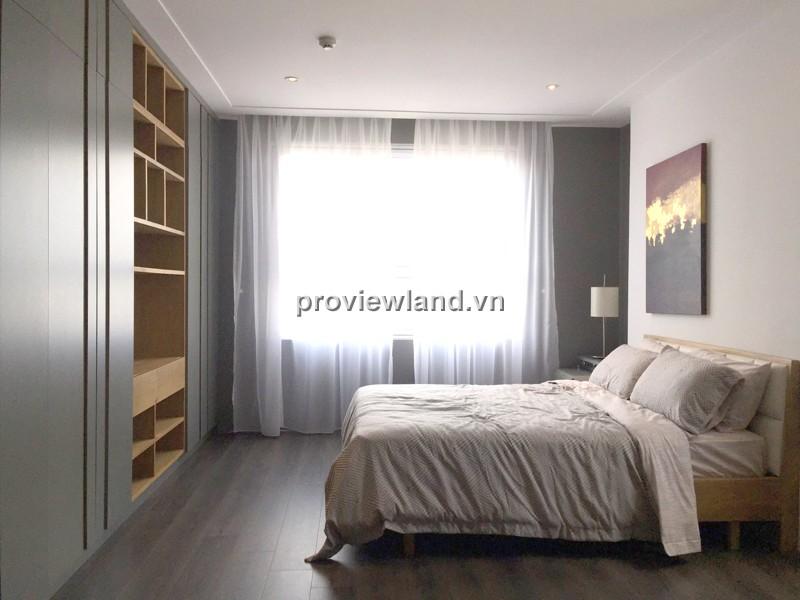 Proviewland00000101821