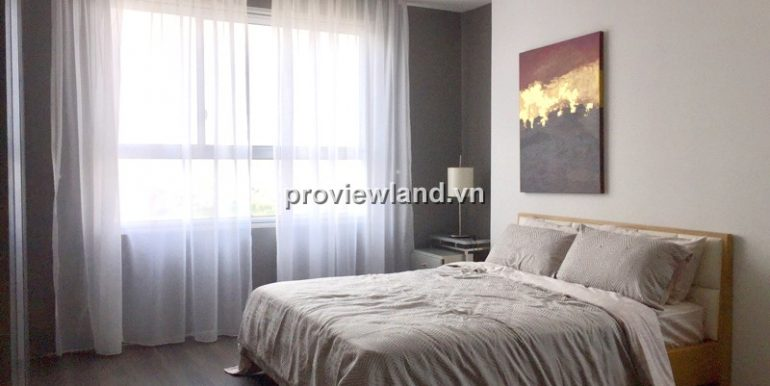 Proviewland00000101823