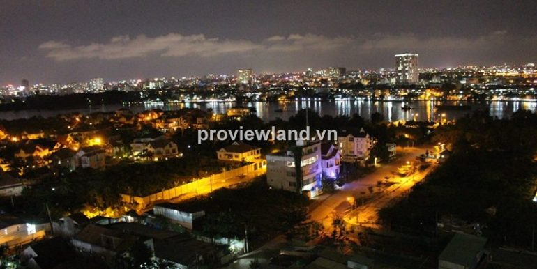 Proviewland00000101837