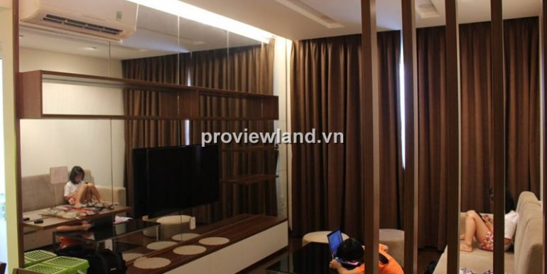Proviewland00000101838