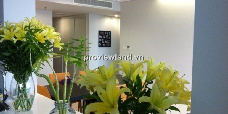 Proviewland00000101846