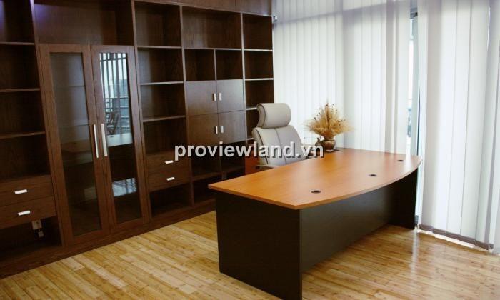 Proviewland00000101861