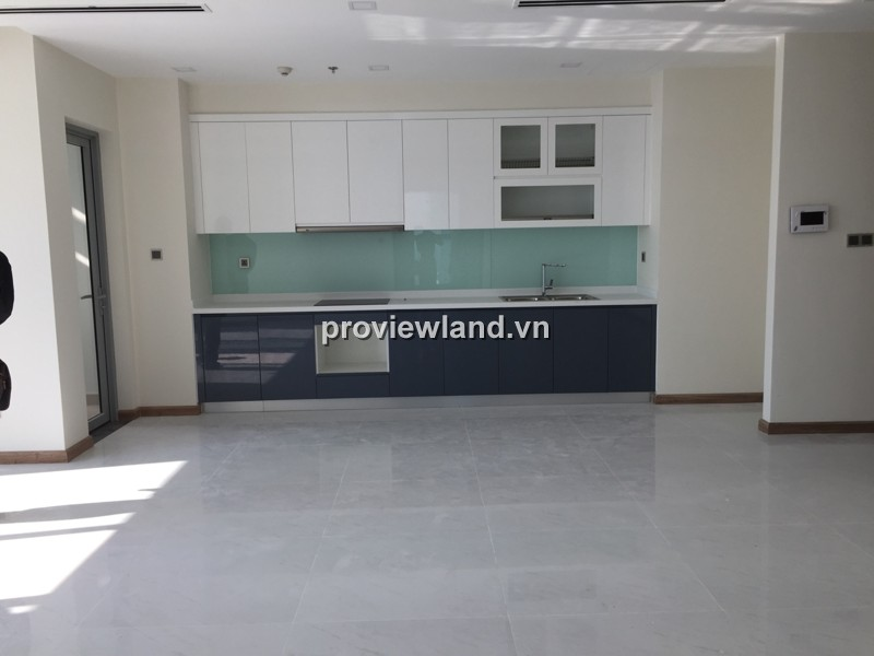 Proviewland00000101875