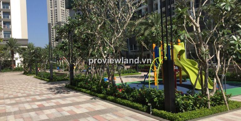 Proviewland00000101880