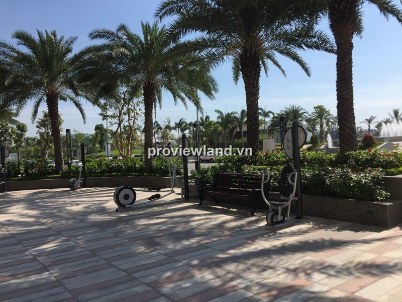 Proviewland00000101881