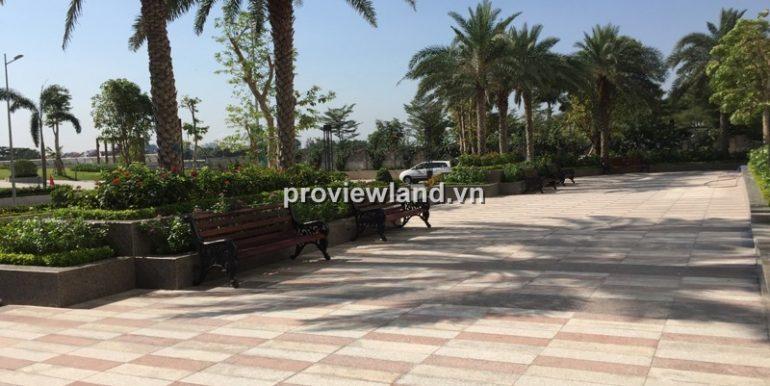 Proviewland00000101883