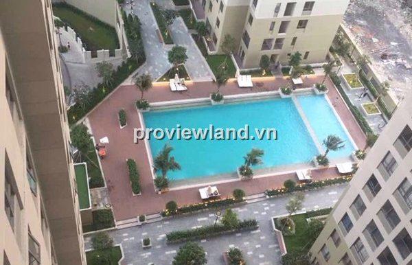 Proviewland00000101900