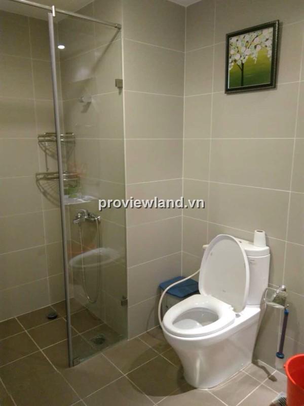 Proviewland00000101905