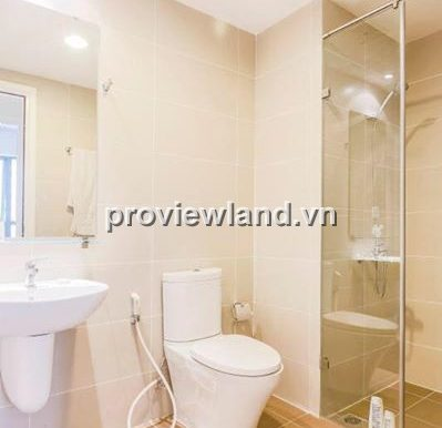 Proviewland00000101922