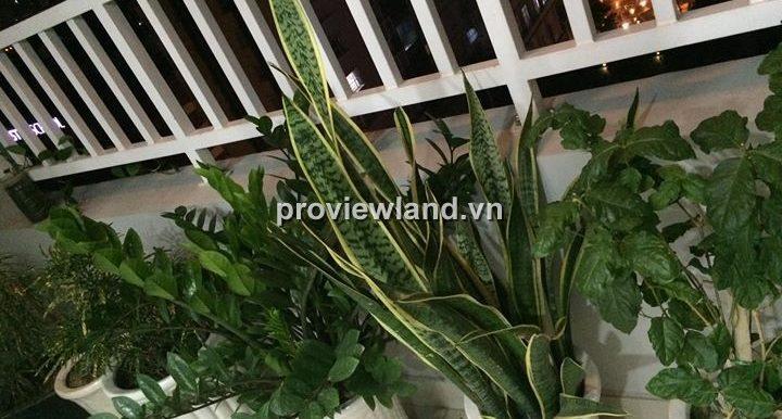 Proviewland00000101935
