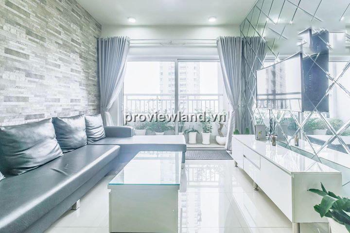 Proviewland00000101939
