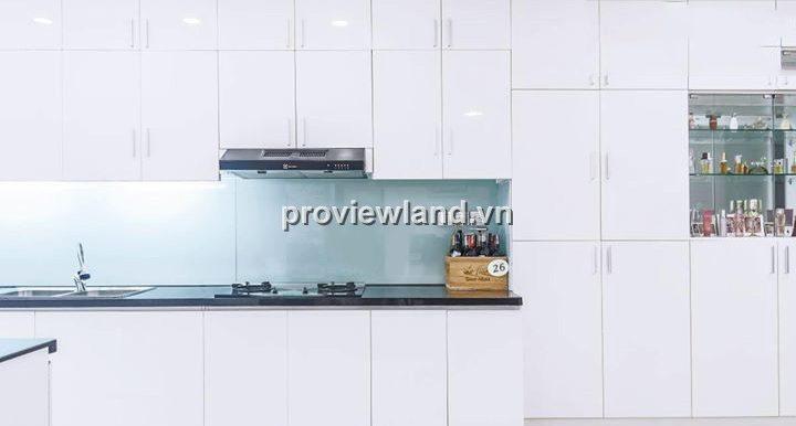 Proviewland00000101941