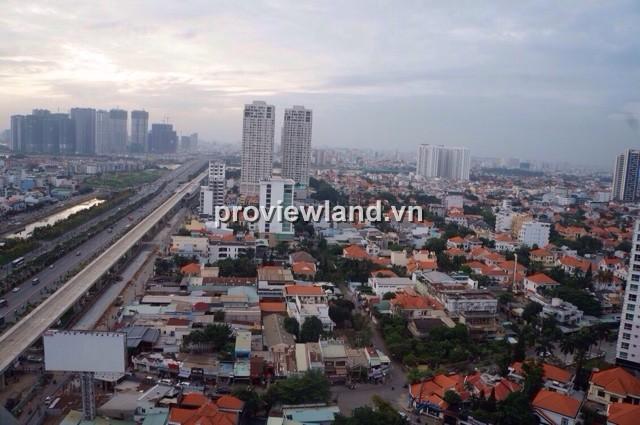 Proviewland00000101956