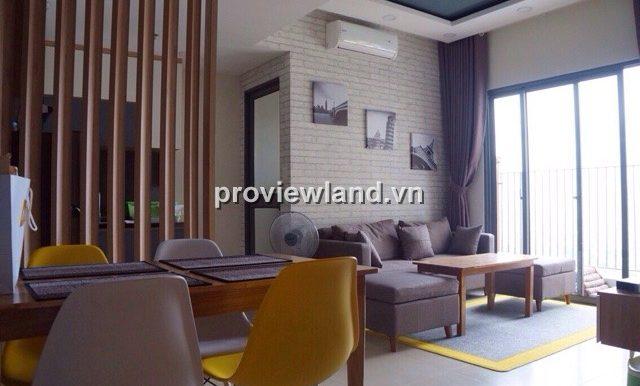 Proviewland00000101958