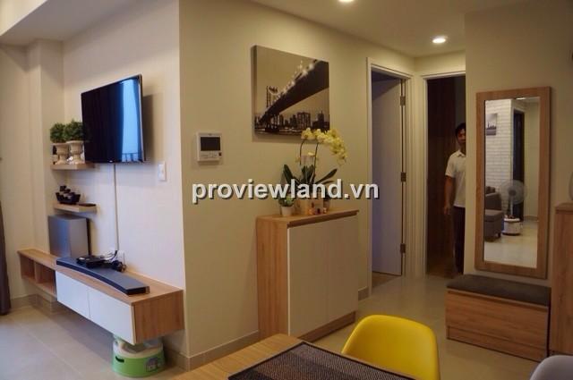 Proviewland00000101960