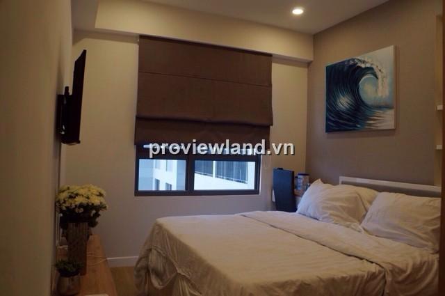 Proviewland00000101961