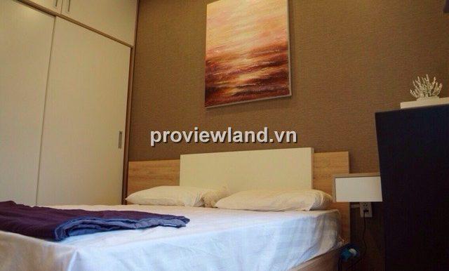 Proviewland00000101963