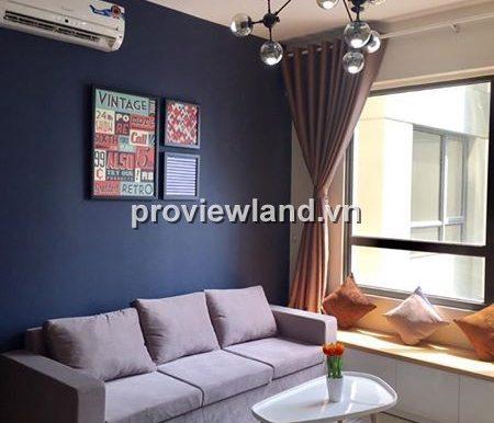 Proviewland00000101965
