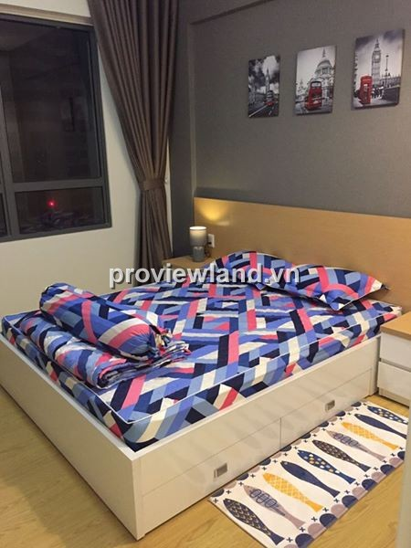 Proviewland00000101966