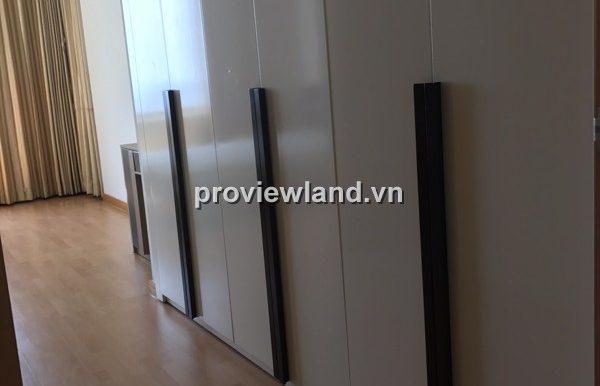 Proviewland00000101975