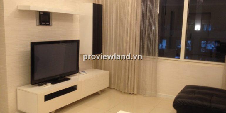 Proviewland00000101981